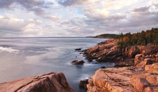 https://edin.bg/files/lib/600x350/atlantic-ocean-acadia.jpg